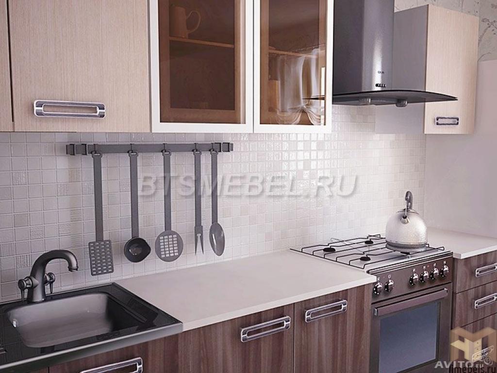 фото катя кухня