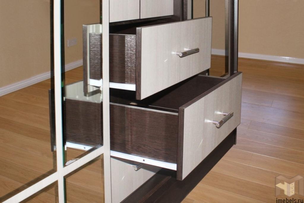 фиеста 5 шкаф гостиная инструкция по сборки - фото 5